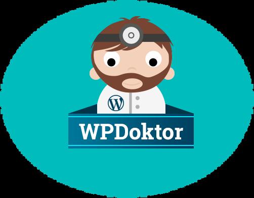 WPDoktor
